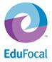 edufocal_email